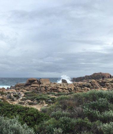 Γιαλινγκούπ, Αυστραλία: photo0.jpg