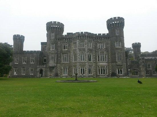 County Wexford, Irlande : 20160715_121138_large.jpg