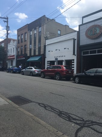 Shadyside Pittsburgh 2019 All You Need To Know Before