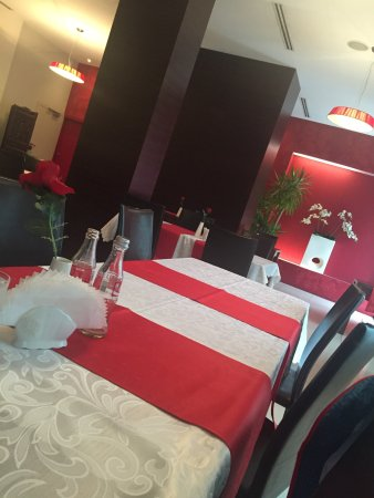 Winnica Restauracja-Kawiarnia : photo0.jpg