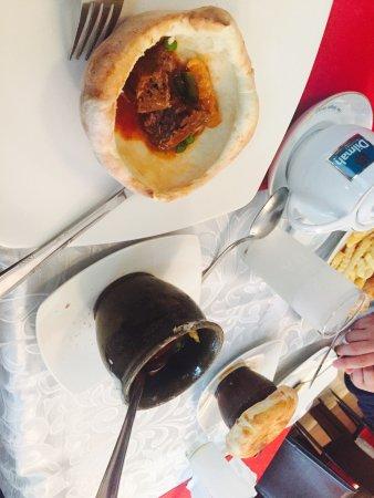 Winnica Restauracja-Kawiarnia : photo1.jpg