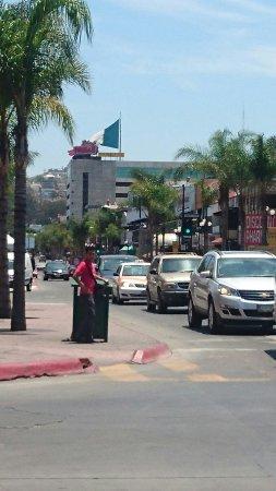 Tijuana, México: DSC_0158_large.jpg