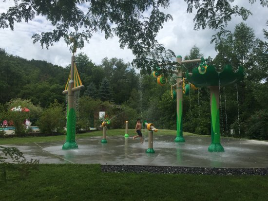 Parc de la Gorge de Coaticook: photo1.jpg