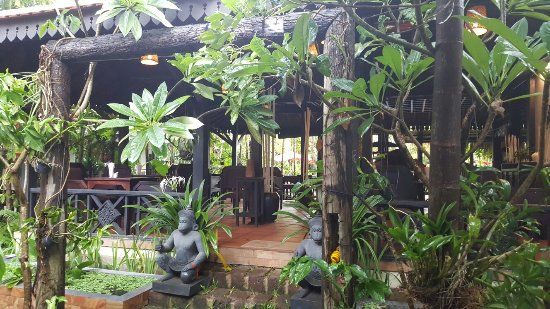 The Moon Boutique Hotel: 20160709_164800_large.jpg