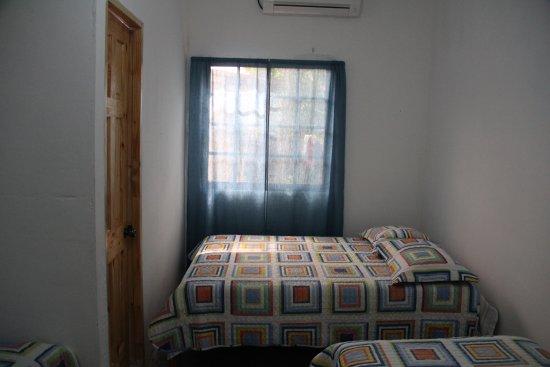 Provincia de Los Santos, Panamá: View from Conde's Room