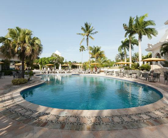 NH Haiti El Rancho, Hotels in Haiti