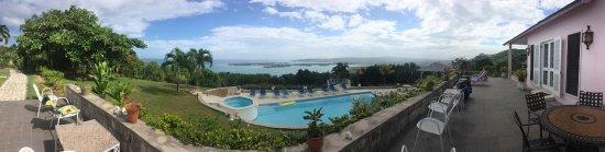 Datura Villa: photo4.jpg