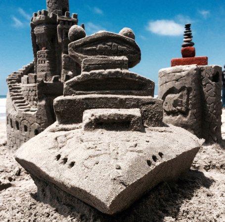 San Diego Sand Castles: photo0.jpg
