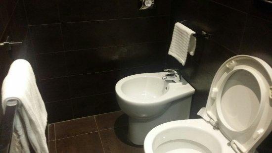 艾可瑟聖彼得酒店照片