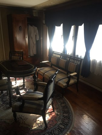 Hebros Hotel: photo3.jpg