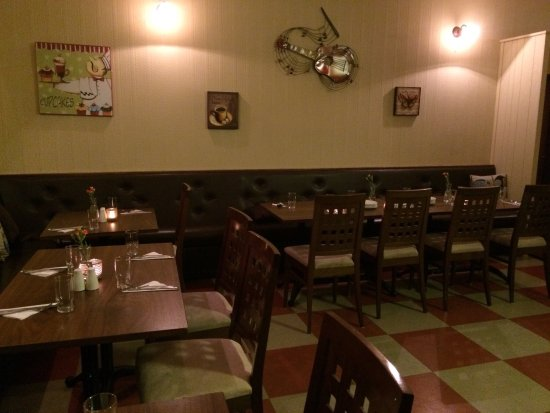 Kealkill, אירלנד: Collins Bar