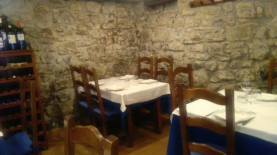 Astigarraga, Spanje: IMG_20160713_143310_large.jpg