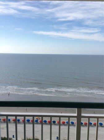 Hampton Inn & Suites Myrtle Beach/Oceanfront: photo0.jpg