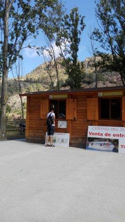 Cofrentes, Hiszpania: IMG_20160716_103052_large.jpg