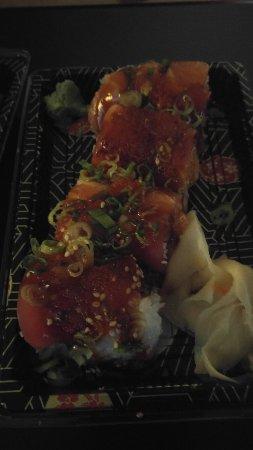 KO Sushi: 0715161846b_large.jpg