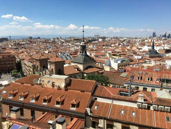 Tryp Madrid Cibeles: IMG-20160701-WA0003_large.jpg