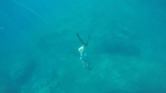 Zafferana Etnea, Ιταλία: sicily wild trekking snorkeling