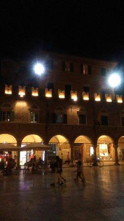 Hotel Palazzo dei Mercanti: IMG-20160710-WA0010_large.jpg