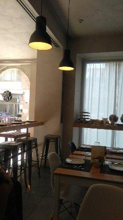 Hotel Palazzo dei Mercanti: IMG_20160711_084929_large.jpg