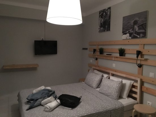 H14 Rooms & Apartments