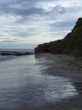 Tola, Nicaragua: photo0.jpg