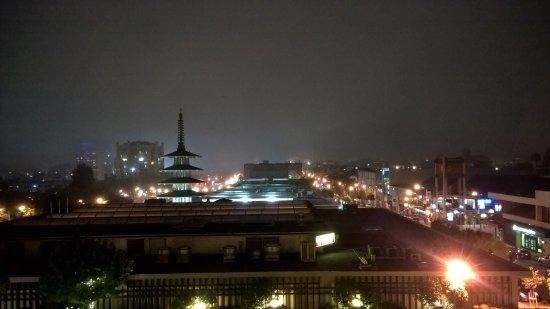 Hotel Kabuki, a Joie de Vivre hotel Picture
