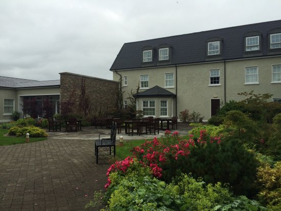 Ballygarry House Hotel & Spa: photo0.jpg