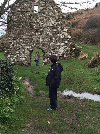 Ardmore, Irland: photo1.jpg