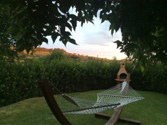 Podere Villa Bassa: photo6.jpg