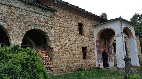 Troyan, Bulgaria: 20160629_091715_large.jpg