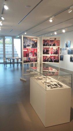 Erika Fuchs Museum