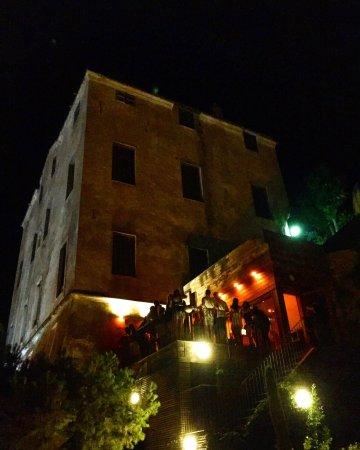 Chez Tao