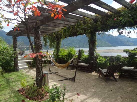 Hotel Sakcari Resmi