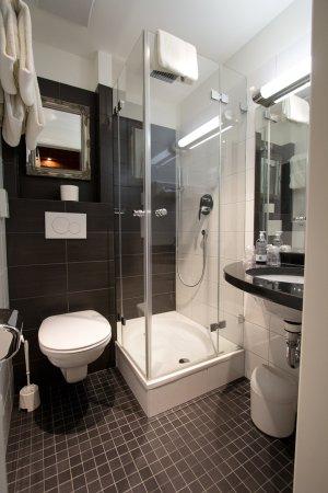 Best Western Hotel Wurzburg-Sud: Hotelzimmer