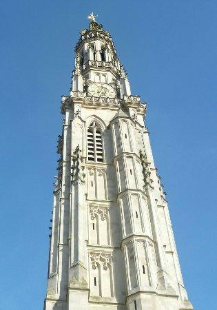 Arras, Fransa: 20160709_184451-1_large.jpg