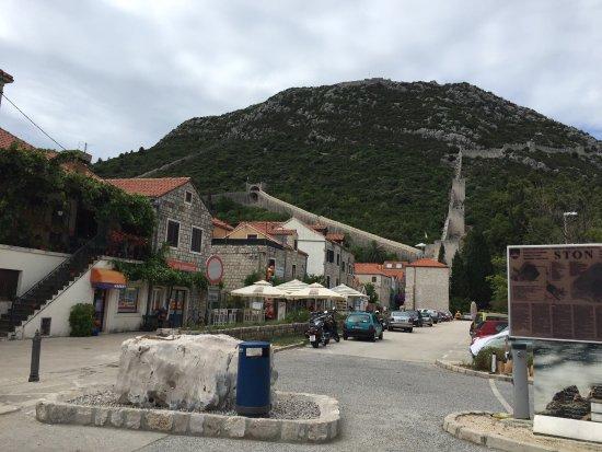 Trstenik, Croacia: photo0.jpg