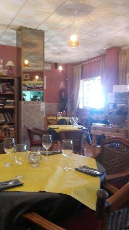 Restaurante MonteMare: 20160715_140617_large.jpg