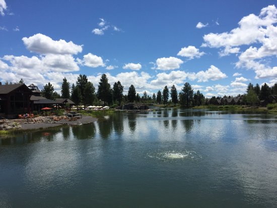Sunriver, OR: photo3.jpg