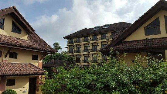 Hotel Dominique: FB_IMG_1468689347965_large.jpg