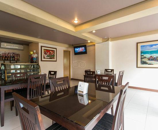 Big Apple Hotel Davao Room Rates