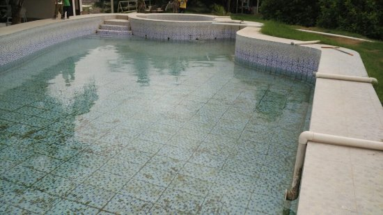 Riparian - A River Side Resort