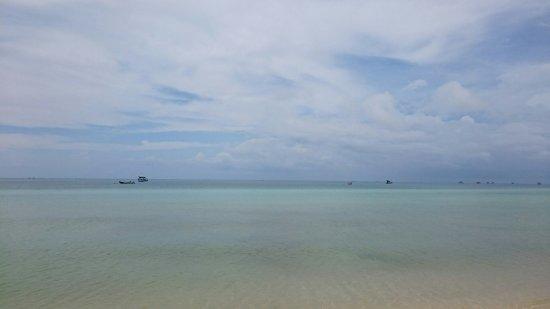 Île de Phu Quoc, Vietnam : DSC_0066_large.jpg