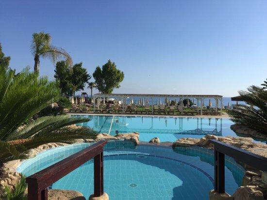 Capo Bay Hotel: photo0.jpg