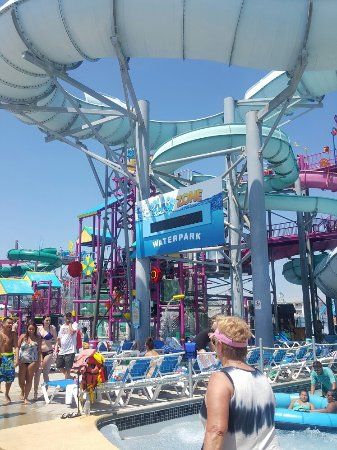 splash zone water park pics picture of splash zone waterpark rh tripadvisor com ph