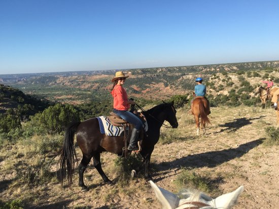 Canyon, TX: photo5.jpg