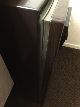 Premier Inns Thousand Oaks: photo1.jpg