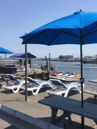 Manahawkin, NJ : Route 72 Waverunner & Kayak