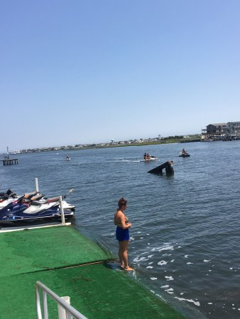 Manahawkin, NJ: Route 72 Waverunner & Kayak