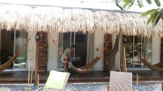 Suites By Eco Hotel El Nido Updated 2019 Prices Reviews And
