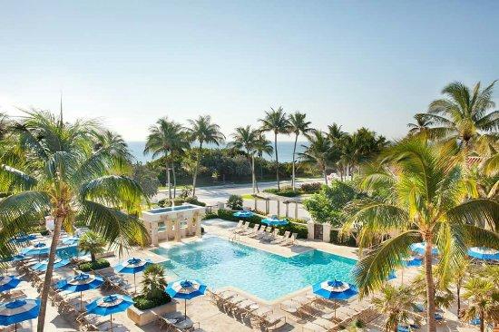 Best Hotel Deals In Delray Beach Fl